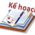 lap-ke-hoach-thu-bao-hiem-xa-hoi-cua-co-quan-bao-hiem